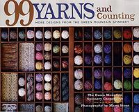 yarn book