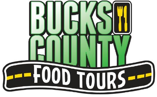 Bucks County Food Tours