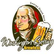 Washington Crossing Beerfest