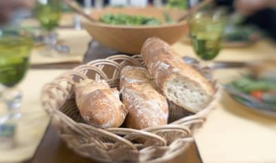bread-basket-meal.jpg