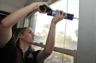 Student Energy Corps