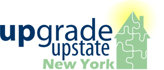 Upgrade Upstate