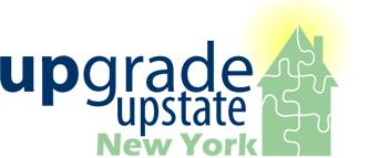 Upgrade Upstate