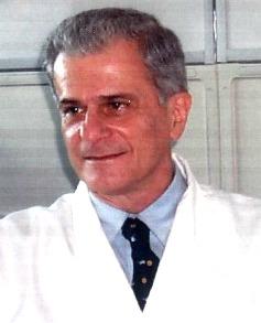 Dr. Caligaris-Cappio