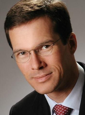 Dr. Stephan Stilgenbauer
