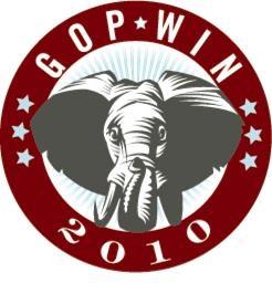GOPWIN 2010 Logo