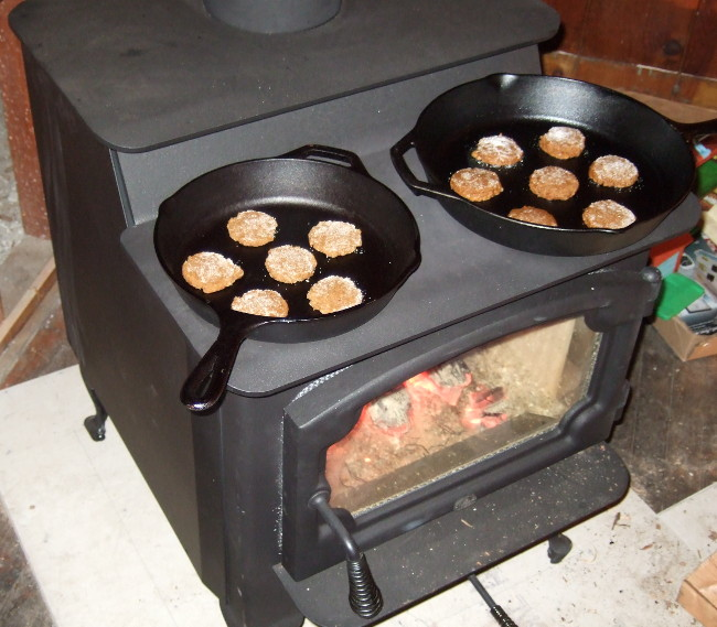 how to cook pre cooked brats on the stove