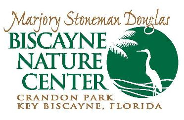 Biscayne Nature Center For Environmental Education