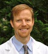 Dr. Keiser
