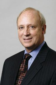 Alan Posta MD