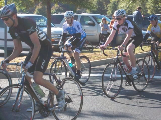 Cycle 2010