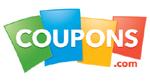 Coupons.com logo