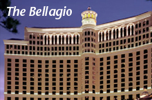 bellagio pic