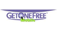 getonefree mobile logo