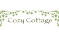 Cozy Cottage Logo