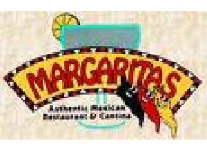 Margaritas logo