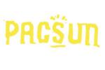 Pac Sun logo
