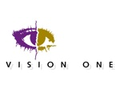 Vision One Logo