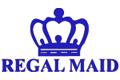 Regal Maid Logo