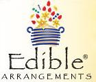 Edible arrangements lgo