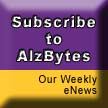 Subscribe to AlzBytes Button