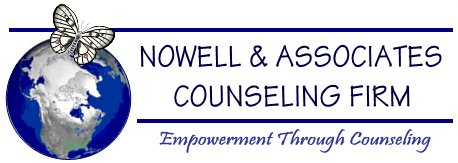 Nowell and Associates
