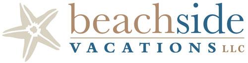Beachside Vacations