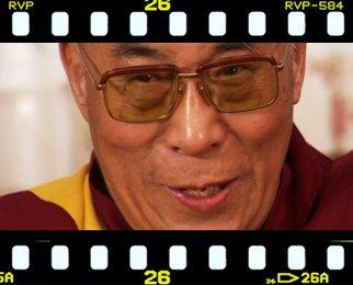 Dalai Lama Films