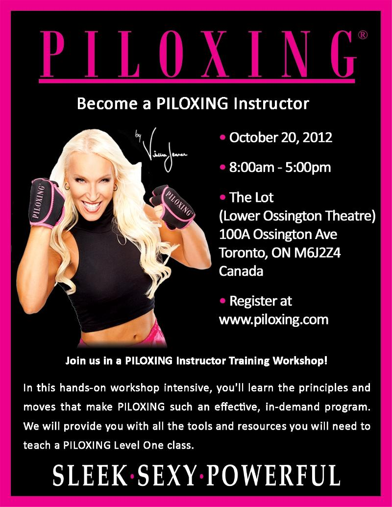 Nrg 4 life fitness october newsletter krista trish and myself are really looking forward to our upcoming piloxing certification watch for piloxing and zumba toning classes coming to nrg 4 life xflitez Image collections