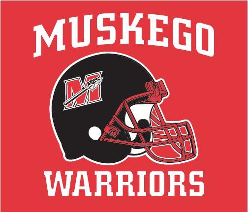 Muskego Warriors