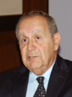 Judge Marc Jacobson