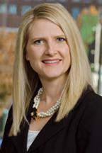 Christine Mehfoud