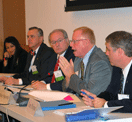 2014 panel Administrative Law Conference