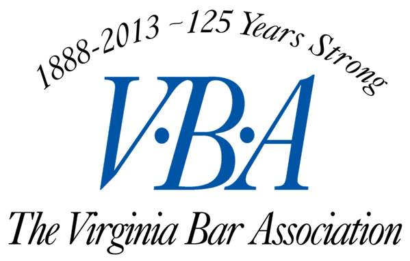 VBA125Logo_Transparent