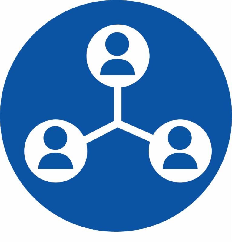 VBA_great networking