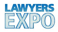 VSB Lawyers Expo logo