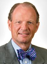 G. Michael Pace Jr.