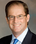 Lead lobbyist Jay Spruill III