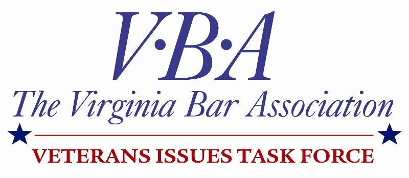 Veterans Task Force