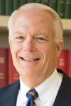 John D. Epps