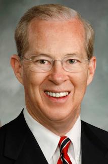 U.S. Attorney EDVA