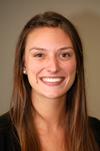 Katie Heflin, VBA staff member