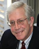 James M. McCauley