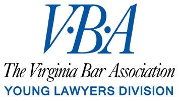 VBA YLD logo