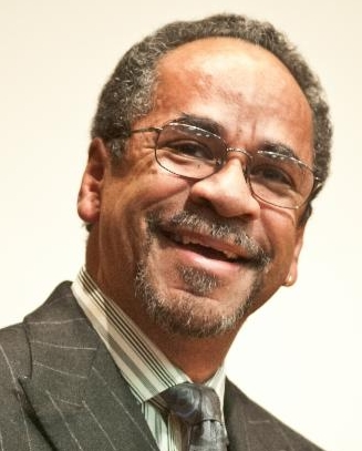 Actor-director Tim Reid. Photo by U.S. Dept. of Agriculture