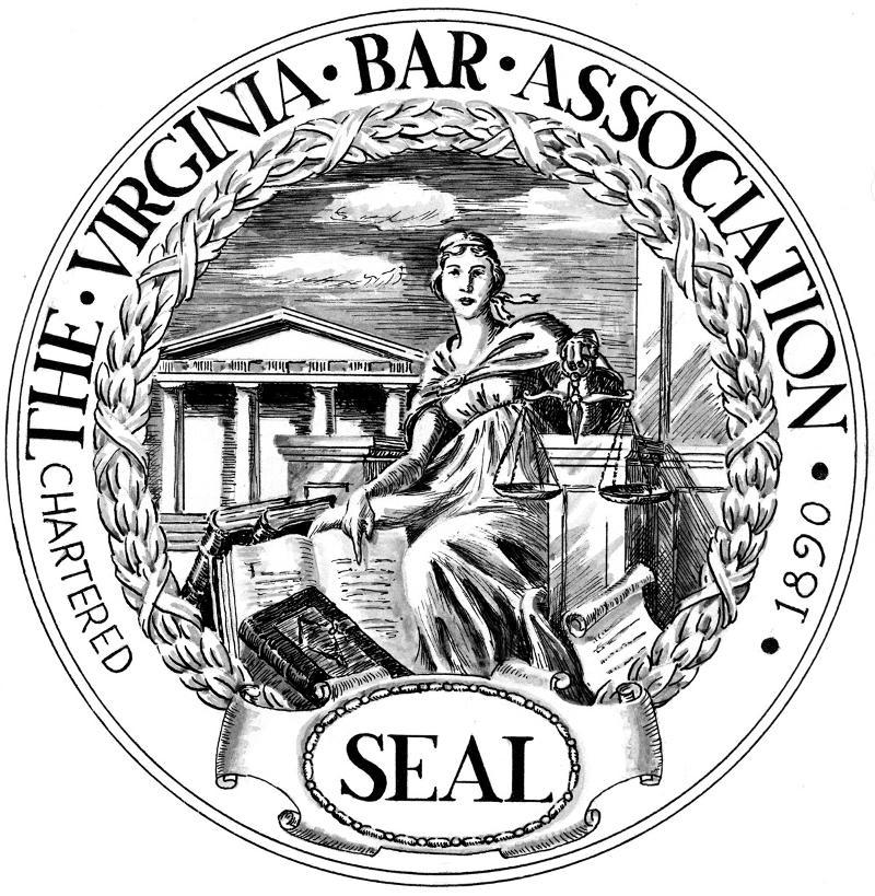 VBA Seal