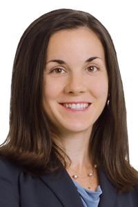Rebecca Lightle