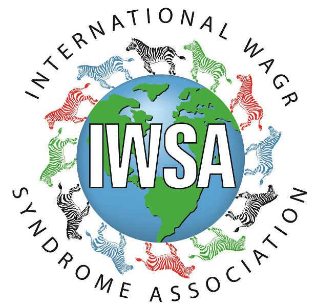 International WAGR Syndrome Association