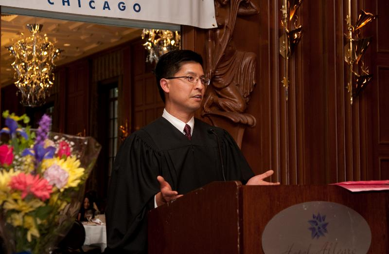 AABA Chicago eNewsletter for September 2011