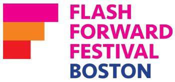 fffb logo